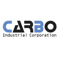CARBO INDUSTRIAL
