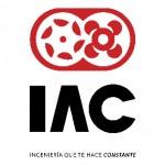 IAC INGENIERIA