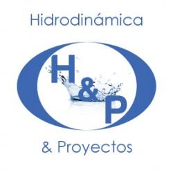 HIDRODINAMICA Y PROYECTOS - H&P