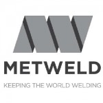 METWELD, S.A. DE C.V.