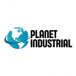 1 PLANET INDUSTRIAL