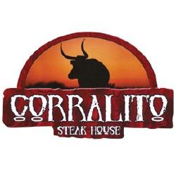CORRALITO STEAK HOUSE