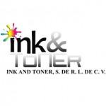 INK AND TONER S DE RL DE CV