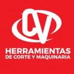 1 CV HERRAMIENTAS DE CORTE Y MAQUINADOS