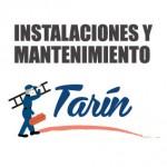 TARIN - INSTALACIONES Y MANTENIMIENTO