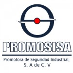 1 PROMOSISA, PROMOTORA DE SEGURIDAD INDUSTRIAL, S.A. DE C.V.