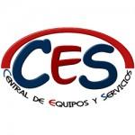 Central de Equipos y Servicios