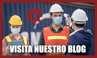Blog Pulso Industrial